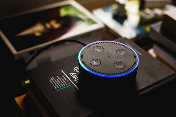 Alexa Cortana integration