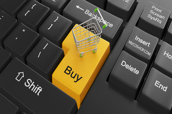 pros and cons of e-commerce sites