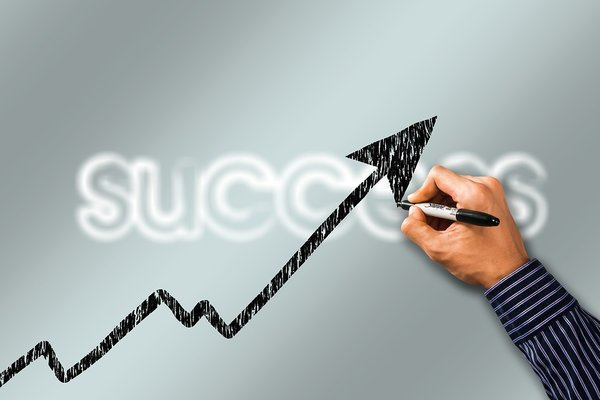 best business tips to be successful