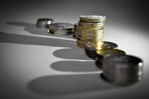 best debt managing tips