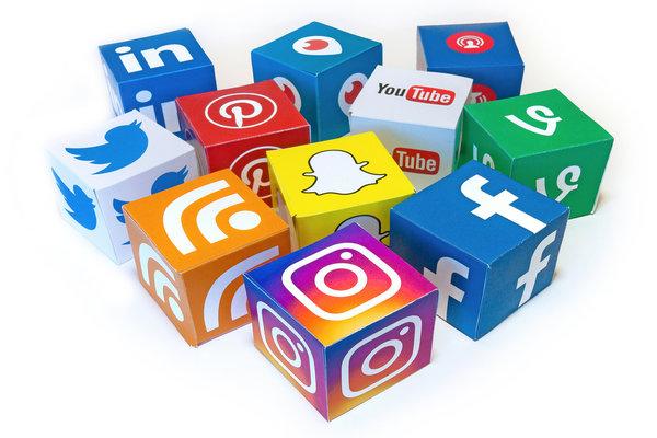 trending social media practices