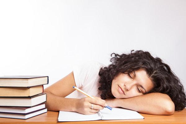 sleep improves your health