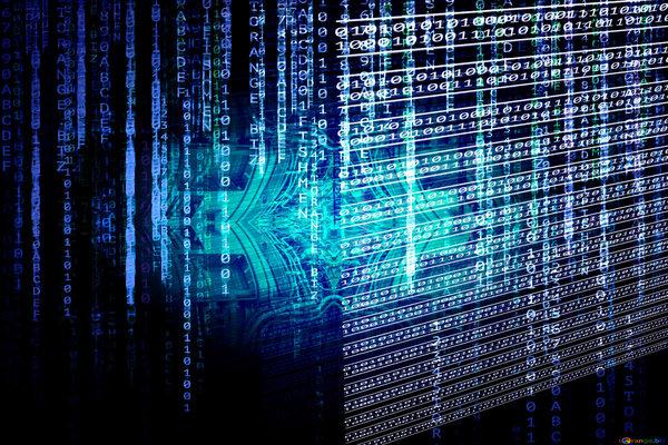 #MetaHash Cryptocurrency