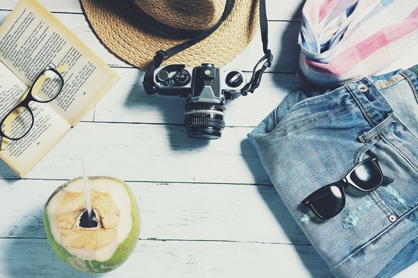 best ways to save money for vacation