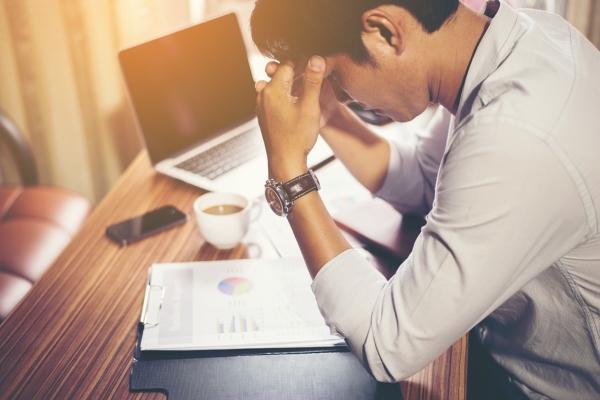 work health balance