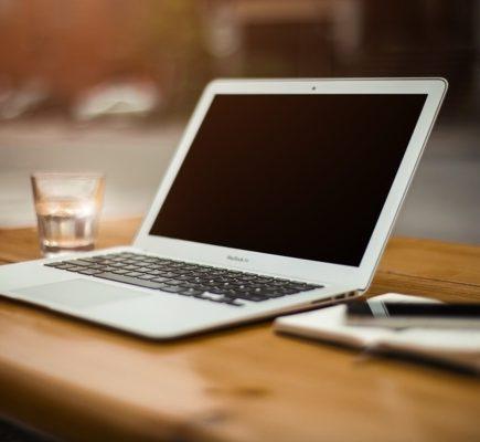best brand laptop
