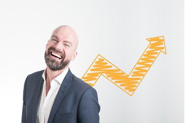5 best investment platforms in 2019