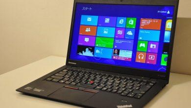 gaming laptops under $400