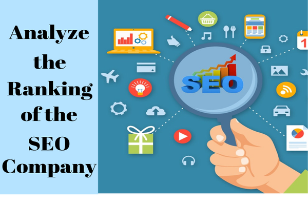 SEO Services in Noida