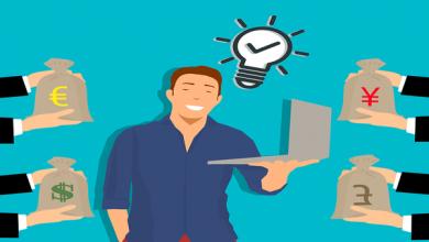 freelance business ideas