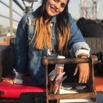 Rashi Chaudhary