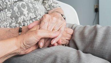 senior healthcare