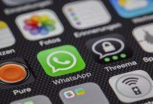 Messaging Apps Alternative To Whatsapp